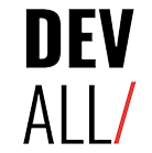 Developers Alliance
